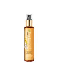 Exquisite Oil Moringa ve Argan İçeren Saç Bakım Yağı