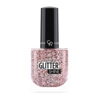 Extreme Glitter Shine Nail Lacquer