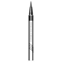 Eye Booster Lash-Boosting Serum + Eyeliner