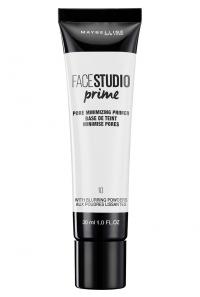 Face Studio Prime Gözenek Gizleyici Makyaj Bazı