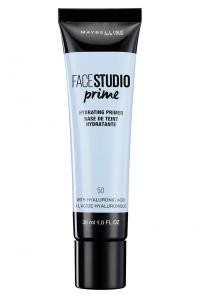 Face Studio Prime Nemlendirici Makyaj Bazı