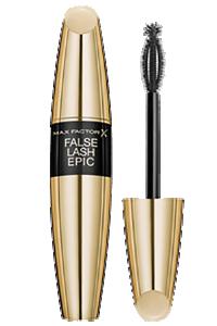 False Lash Effect Epic
