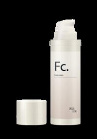 Fc. Face Cream