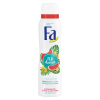 Fiji Dream Deodorant Sprey