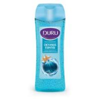 Fresh Sensations Okyanus Esintisi Duş Jeli