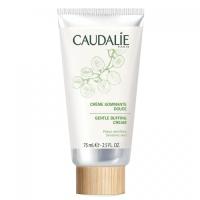 Gentle Buffing Cream-Peeling