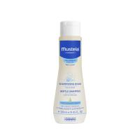 Gentle Shampoo - Papatya Özlü Şampuan