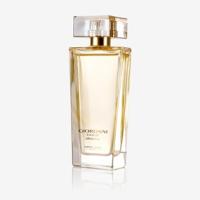 Giordani Gold EDP Kadın Parfümü