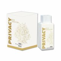 Gold Kadın Parfüm Edt