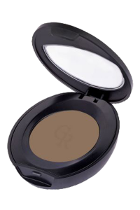 GR Eyebrow Powder / Kaş Farı