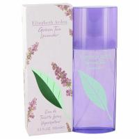Green Tea Lavender EDT