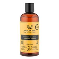 Güçlendirici Şampuan