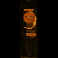 Güçlü Saç Uçları Hindistan Cevizi Yağı Şampuan