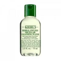 Herbal-Infused Micellar Cleansing Water Herbal-Infused Micellar Cleansing Water