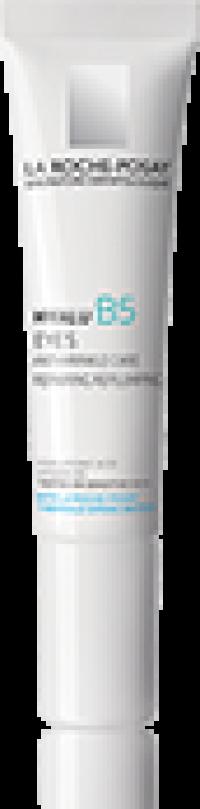 Hyalu B5 Yeux Dolgunlaştırıcı Göz Kremi