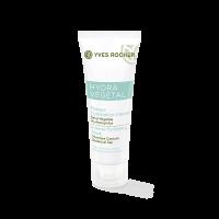 Hydra Vegetal - Yoğun Nemlendirici Maske