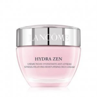 Hydra Zen Anti-Stress Rich Cream