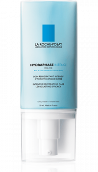 Hydraphase Intense Riche