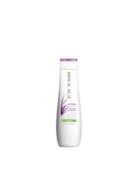 HydraSource Çok Kuru ve Cansız Saçlara Özel Nem Yükleyen Şampuan