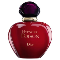 Hypnotic Poison EDT