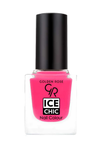 Ice CHIC Nail Color