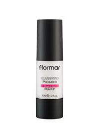 Illuminating Primer Make-Up Base