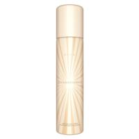 Incandessence Parfümlü Sprey Deodorant