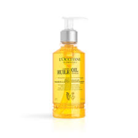 Infusions Oil-To-Milk Facial Make-up Remover