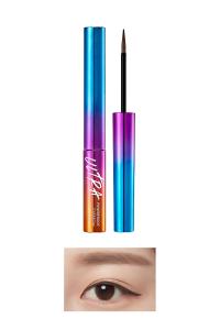 Kalıcı Likit Kaş Şekillendirici - Ultra Powerproof Eyebrow Liquid