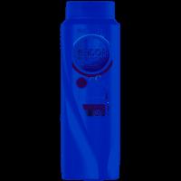 Kepeğe Karşı Etkili 2si 1 Arada Şampuan