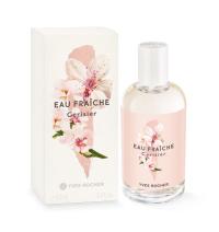 La Collection - Kiraz Çiçeği EF