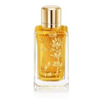 Lavandes Trianon EDP 100ml