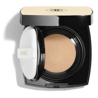 LES BEIGES HEALTHY GLOW GEL TOUCH FOUNDATION