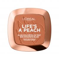 Life's A Peach Allık