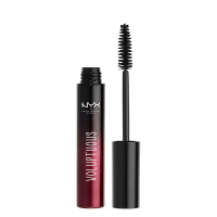 LUSH LASHES MASCARA -VOLUPTUOUS