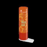 Mango Dudak Balsamı