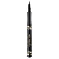 Masterpiece High Precision Likit Eyeliner
