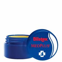 Medplus Spf 15