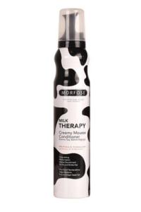 Milk Therapy Saç Köpüğü
