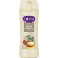 Mineral Action Argan Yağı&Kil Duş Jeli