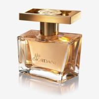 Miss Giordani EDP Kadın Parfüm