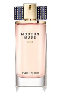 Modern Muse Chic EDP 100ml