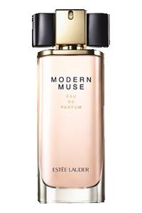 Modern Muse EDP 100ml