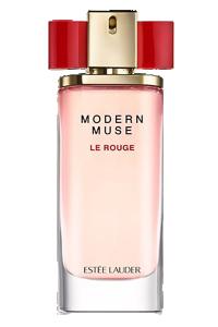 Modern Muse La Rouge EDP 100ml