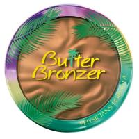 Murumuru Butter Bronzer