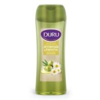 Natural Olive Zeytinyağı ve Papatya Duş Jeli