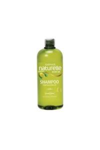Naturelle Olive Oil Zeytinyağlı Besleyici Şampuan