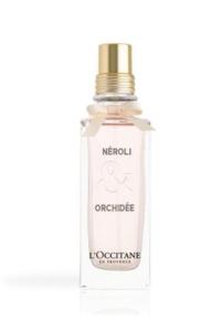 Néroli & Orchidée Edt Kadın Parfüm