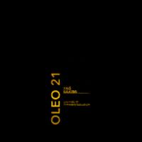 OLEO 21 ŞAMPUAN
