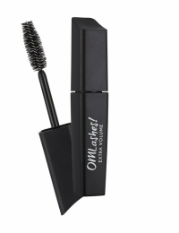 OMLASHES MASCARA